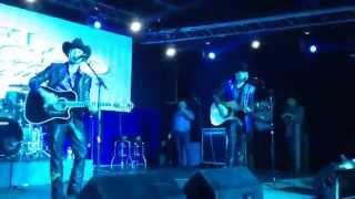 getlinkyoutube.com-Ariel Camacho Farwest Dallas