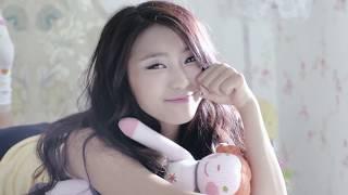 getlinkyoutube.com-SISTAR19(씨스타19) - Ma Boy Music Video