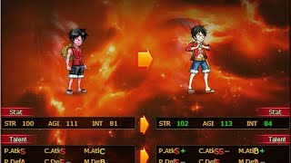 getlinkyoutube.com-anime pirates luffy haki system