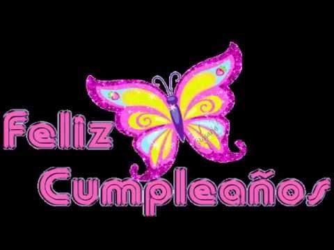 FRASES DE FELIZ CUMPLE  para  mi amiga - TARJETAS DE CUMPLEAÑOS ONLINE GRATIS