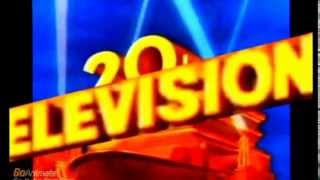 getlinkyoutube.com-Television Escapes the Blue Mountain