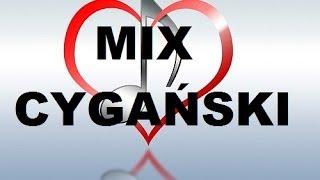 getlinkyoutube.com-MIX Cygańskich piosenek - Biesiada ~76min