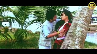 Tamil film Rakilikal | Shakeela in tamil full movie HD
