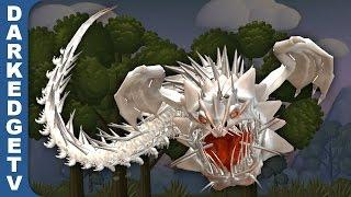 getlinkyoutube.com-Spore - Screaming Death [HTTYD]