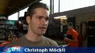 getlinkyoutube.com-SRF Sport Aktuell Beitrag über Chris Möckli
