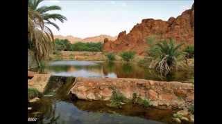 getlinkyoutube.com-نو من المنشا - ناصر السيحاني