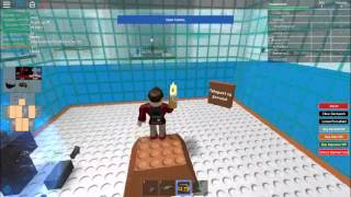 getlinkyoutube.com-679 music id and hit the quan ID music Roblox