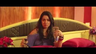 getlinkyoutube.com-Prema Oka Maikam - Swachanain Prematho Song Trailer