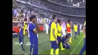 getlinkyoutube.com-طقطقة جحفلي على النصر