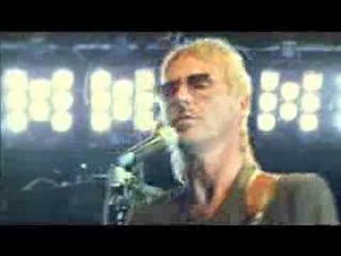 Come On Lets Go de Paul Weller Letra y Video