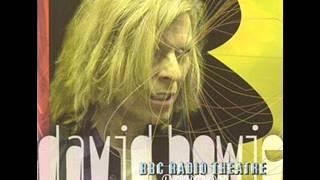 getlinkyoutube.com-David Bowie - Let's Dance Live at the BBC (2000)