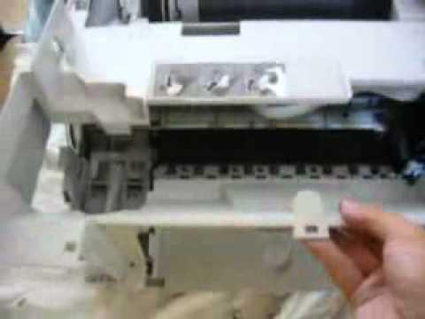 Драйвер canon mp140 для xp