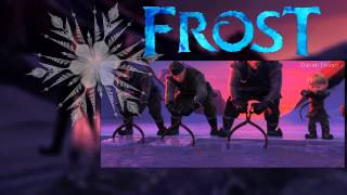 getlinkyoutube.com-Frozen - Frozen Heart (Danish | DVD Version)