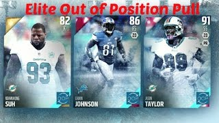 getlinkyoutube.com-ELITE OUT OF POSITION PULL | MUT 16 Ultimate Freeze Pack Opening