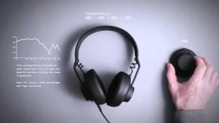 getlinkyoutube.com-TMA-2 Modular Sound Configuration