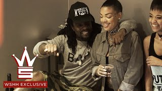 Wale - Know Me (ft. Skeme )