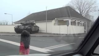 Belsen Stadt Bergen Landkreis Celle Niedersachsen 1432014