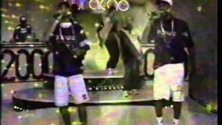 getlinkyoutube.com-Funk de Raiz - MC's Curuca e Tuzinho - Rap da Cidade Alta