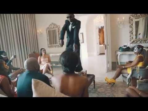 Steve Group ft Uhuru | Celina Official video @Steve_Group @UhuruKalawa
