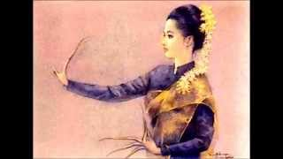 getlinkyoutube.com-เพลงลาวสมเด็จ&เพลงลาวต่อนก