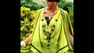 getlinkyoutube.com-Cheba yamina - farhek ya laaziz  Tasdira Chawiya الشابة يمينة - عرسك يا لعزيزة  تصديرة شاوية