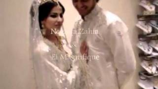 العروس المغربية.flv
