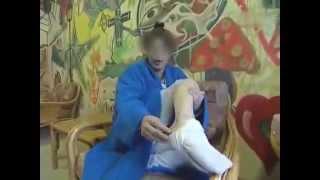 getlinkyoutube.com-Wo der Wahnsinn wohnt Teil 1 - Psychiatrie Doku - German