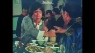 getlinkyoutube.com-酔拳 (食事編)