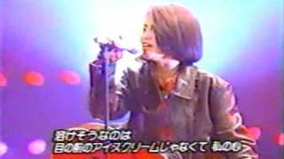 getlinkyoutube.com-橘いずみTV バニラ