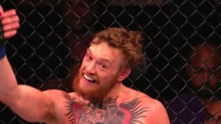 getlinkyoutube.com-UFC 194: On the Brink with Conor McGregor