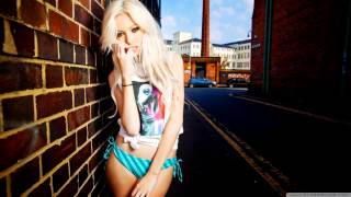 4 HOURS BEST MUSIC 2014 (Playlist & Free download) HD