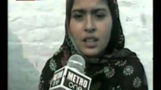 Rent a daughter on Heera mandi  Pakistan ki Shan  Heera Mandi     Malik Mumtaz Qadri    YouTube