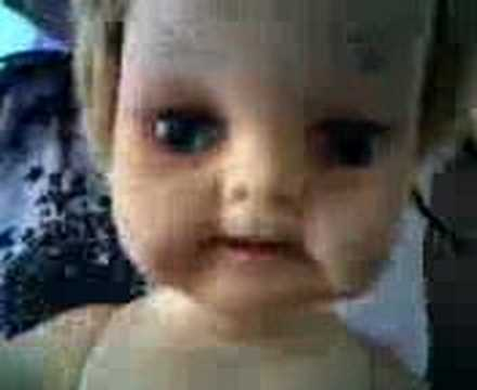 Videos Related To 'o Filho De Chucky'