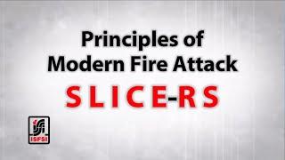 getlinkyoutube.com-Principles of Modern Fire Attack - SLICE-RS Overview