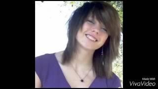 getlinkyoutube.com-Alyssa Bustamante 『Pretty little psycho』
