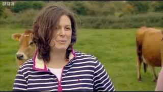 getlinkyoutube.com-The Food Assembly stars on BBC's Countryfile (part 1)