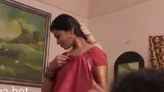 Deepa Sannidhi Hot Bed Scene