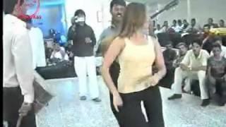 getlinkyoutube.com-سارية السواس - رقص