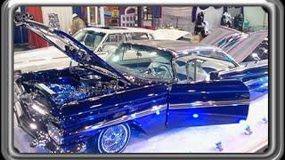 getlinkyoutube.com-Grand National Roadster Show (2014) GNRS Part 2