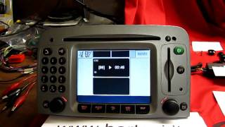 getlinkyoutube.com-interfaccia video alfa 147.mov.MOV