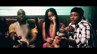 Kirko Bangz - Hoe (ft. Yo Gotti & YG)