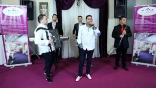 getlinkyoutube.com-Berbelitză - Pe Sintesti pe Magistrala ( Parodie  )