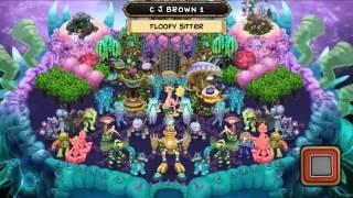getlinkyoutube.com-[My Singing Monsters] Ethereal Island-Full song