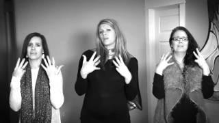 getlinkyoutube.com-Adele - Hello Realtor Parody
