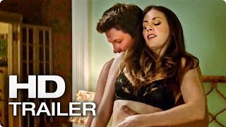 SLEEPING WITH OTHER PEOPLE Official Trailer (2016)