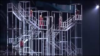 BIGBANG   Hands UP   Japan Dome Tour 2013~2014