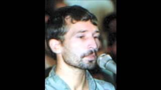 "getlinkyoutube.com-حضور حکومت در قتلهای سیاسی و ""غیرسیاسی"" را بهتر بشناسیم"