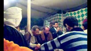 getlinkyoutube.com-قبيلة المغاربة اجدابيا ليبيا شعر شعبي ليبي.mp4