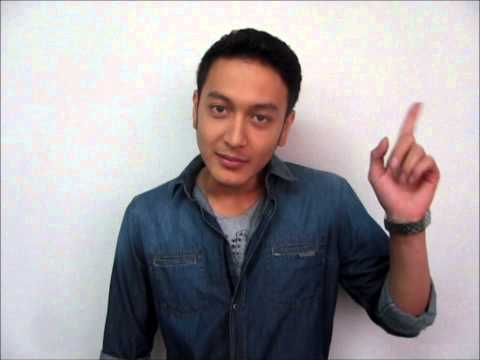 Dimas Anggara - Tips Move On