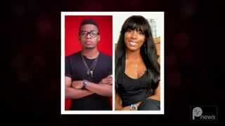 getlinkyoutube.com-Olamide Blasts Linda Ikeji On Twitter Over Pregnancy Rumour - Pulse TV News